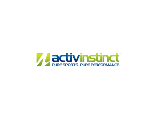 Valid ActivInstinct promo and voucher codes for 2017