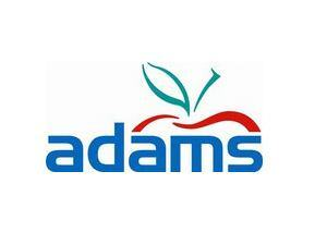 Complete list of Adams voucher and promo codes for 2017