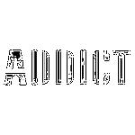 Addict Vouchers 2017