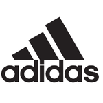 adidas Discount Codes 2017