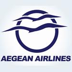 Aegean Air Vouchers 2017