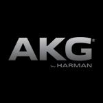 AKG Vouchers
