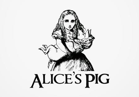 Updated Promo and Voucher Codes of Alice's Pig for 2017
