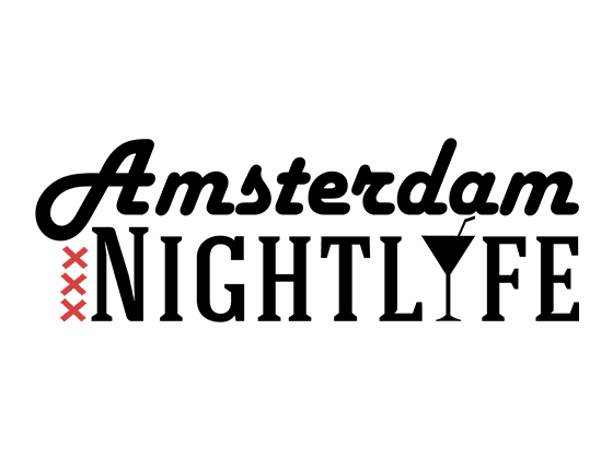 Amsterdam Nightlife Ticket Voucher Code and Deals