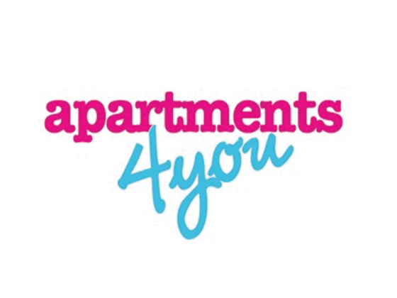 View Voucher Discount Codes of Apartments4you for