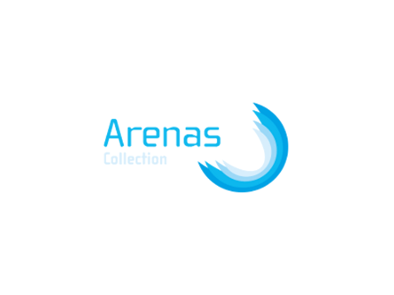 Arenas Collection Discount Code -