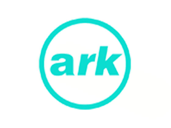 Updated Voucher and Promo Codes of ARK for