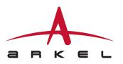 arkel-od.com Promo Codes & Coupons