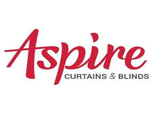 Aspire Curtains & Blinds Discount Codes : 2017
