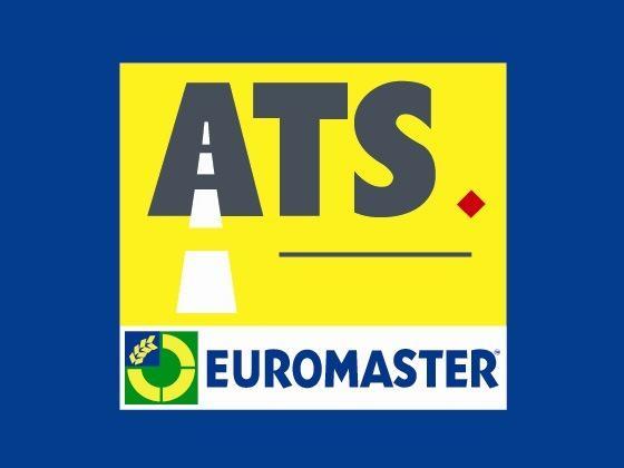 ATS Euromaster Discount Code : 2017