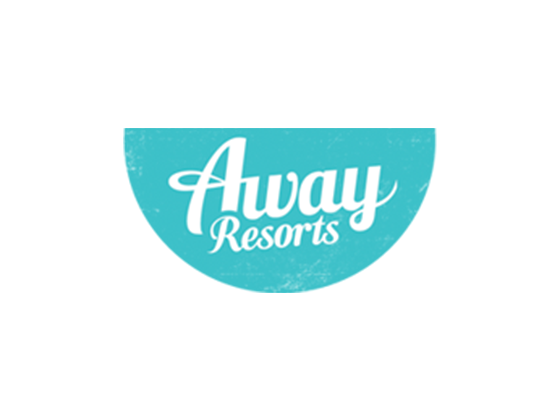 Valid Away Resorts Promo Code and Offers