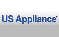 US Appliance Coupon Code & Deals
