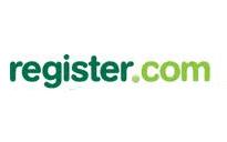 Register.com Promo Code & Deals