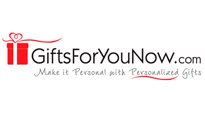 Gifts For You Now Coupon & Deals