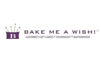 Bake Me A Wish Promo Code & Deals 2017