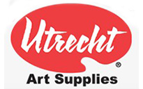 Utrecht Coupon & Deals 2017