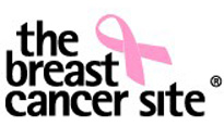 The Breast Cancer Site Coupon & Deals 2017
