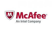 McAfee Promo Code & Deals 2017