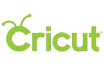 Cricut Coupon & Deals 2017