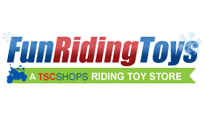 Fun Riding Toys Coupon & Deals 2017