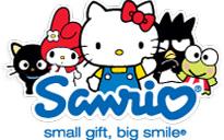 Sanrio Promo Code & Deals 2017