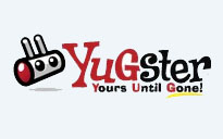 Yugster Coupon & Deals 2017