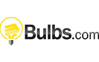 Bulbs.com Coupon & Deals 2017