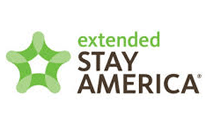 Extended Stay America Promo Code & Deals 2017