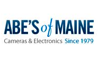 Abes Of Maine Promo Code & Deals 2017