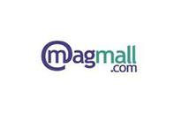 MagMall Discount Code & Deals 2017