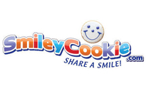 Smiley Cookie Coupon & Deals 2017