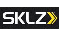 SKLZ Promo Code & Deals