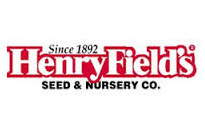 Henry Fields Coupon & Deals 2017