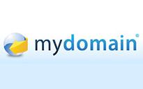 MyDomain Coupon & Deals 2017