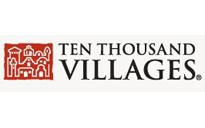 Ten Thousand Villages Coupon & Deals 2017
