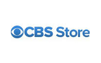 CBS Store Promo Code & Deals 2017