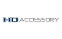 HD Accessory Coupon Code & Deals 2017