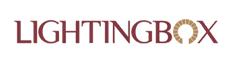 Lightingbox.com Coupon & Deals