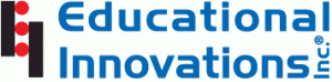 Educational Innovations Coupon & Deals 2017
