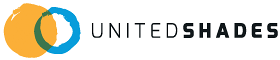 United Shades Coupon & Deals 2017