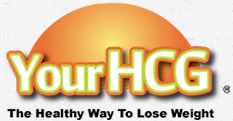 Your HCG Coupon & Deals 2017