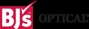 BJ's Optical Coupon & Deals 2017