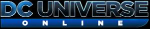 DC Universe Online Promo Code & Deals 2017