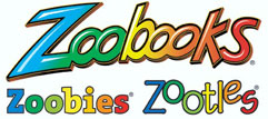 Zoobooks Coupon & Deals 2017
