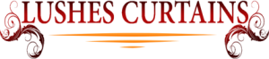 Lushes Curtains Coupon Code & Deals 2018