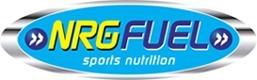 NRGFUEL Discount Codes & Deals
