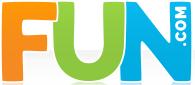 FUN.com Coupon & Deals 2017