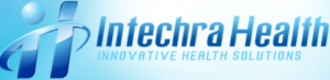 Intechra Health Coupon & Deals
