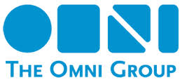 Omni Group Discount Codes & Deals