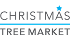 Christmas Tree Market Coupon & Deals